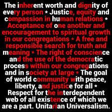 inherent worth