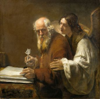 St._Matthew_and_the_Angel