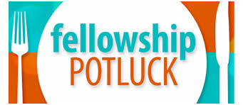 fellowshipPotluck