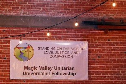 MVUUF banner
