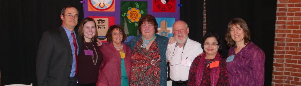 Magic Valley Unitarian Universalist Fellowship