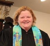 Pastor-Jenny_c.jpg