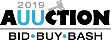 2019 bidbuybash