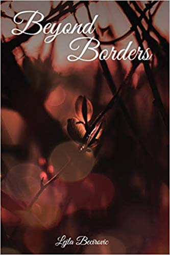 BeyondBorders